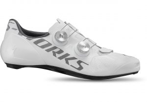 Specialized S-Works Vent Road Shoes