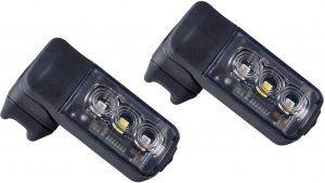 Specialized Stix Switch 2in1 Lygtesæt