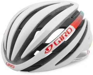 Giro Hjelm Ember Mips - Hvid