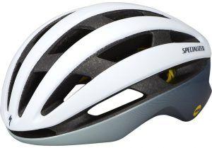 Specialized Airnet MIPS Cykelhjelm - Hvid/Blå