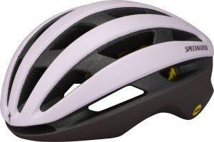 Specialized Airnet MIPS Cykelhjelm - Hvid/Lyserød