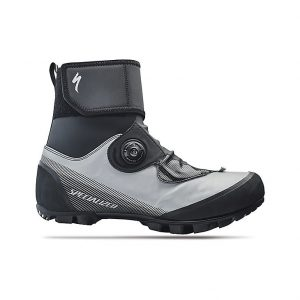 Specialized DeFroster MTB