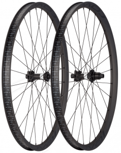 """Specialized Roval Control Carbon 6B XD - 29"""" / 700c"""