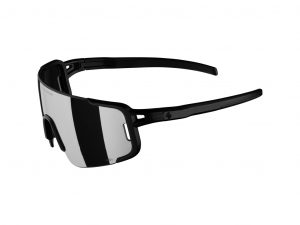 Sweet Protection - Ronin RIG Reflect - Cykelbrille - RIG Obsidian/Mat Sort