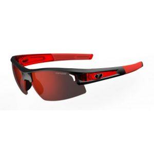cykelbriller Synapse Race Red Clarion red/red/clear