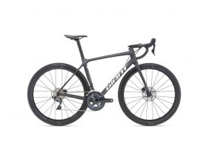 Giant TCR Advanced Pro Team Disc - Large