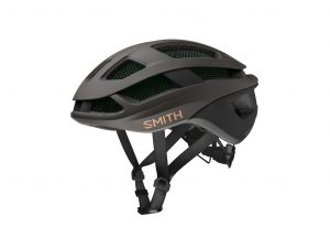 Smith Trace Mips - Cykelhjelm - Matte Gravy - Str 59-62 cm