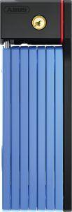 Abus Foldelås 5700 Bordo BIG uGrip - Blå