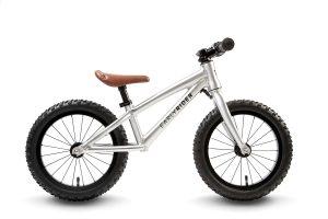 "Early Rider Trail Runner 14"" Aluminium"