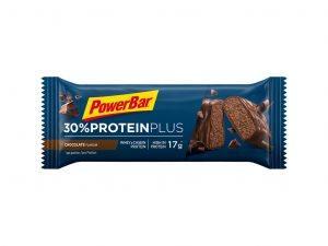 Powerbar 30% Proteinplus - Chokolade 55 gram
