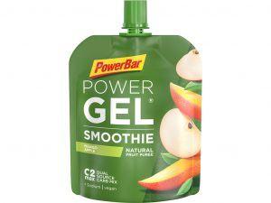 Powerbar Performance Smoothie - Mango og æble 90 gram