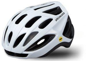 Specialized Align Mips cykelhjelm - Hvid