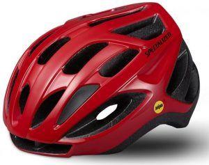 Specialized Align Mips cykelhjelm - Rød