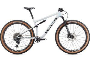 Specialized Epic Pro - 2021