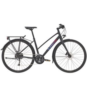 Trek FX 3 Equipped Stagger - 2021