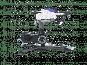 Wahoo KICKR Bike - Hometrainer - 2200 watt