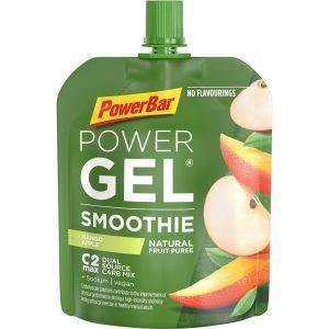 Powerbar PowerGel Smoothie - Mango Apple (90g)