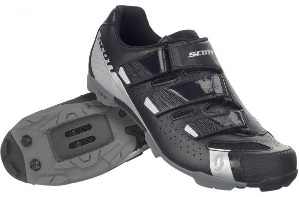 Scott MTB Comp RS '20, Black