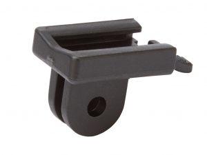 Sigma Buster - Lygteholder - Til montering på GoPro beslag