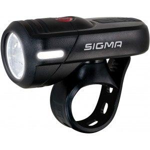 Sigma Forlygte Aura 45 - Cykellygte