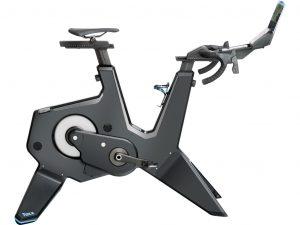 Tacx Neo Bike Smart Trainer - Fitness Bike - 2200 watt