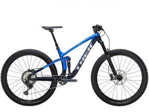 Trek Fuel EX 8 - 2022