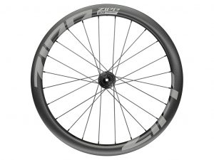 ZIPP - 303 - Carbon Baghjul Til Disc - 700c - Tubeless - 40 mm Profil - XDR