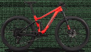 BMC AGONIST 02 Two 2020