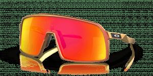 Oakley Sutro Troy Lee Designs Series