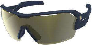 Scott Spur Cykelbrille - Blå