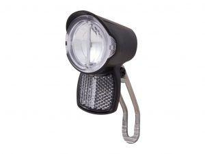 Spanninga Brio XDO - Forlygte med LED - 15 Lux