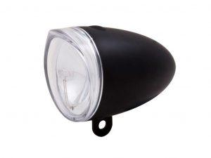 Spanninga Trendo XB - Forlygte - LED - 10 Lux