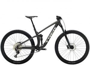 Trek Fuel EX 5 - 2022